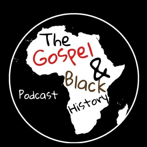 The Gospel & Black History