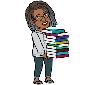 @BarbaraHoward My Books on Amazon Link Thumbnail | Linktree