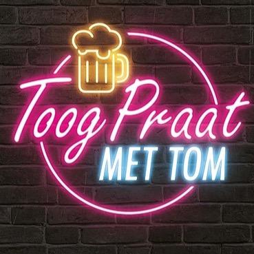 ToogPraat (ToogPraat) Profile Image | Linktree