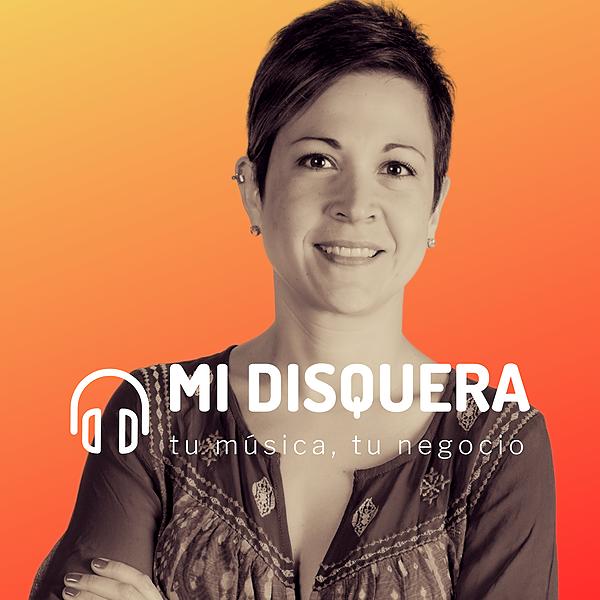 Mi Disquera (midisquera) Profile Image | Linktree