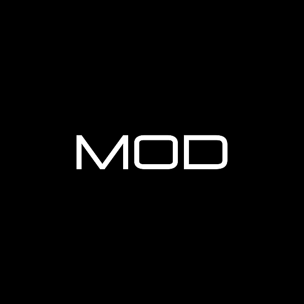 @MODDevices Profile Image | Linktree