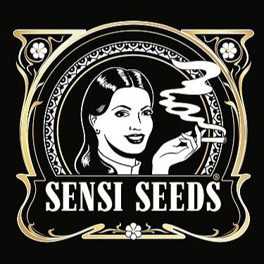 Sensi Seeds Flagship Store Instagram Link Thumbnail   Linktree