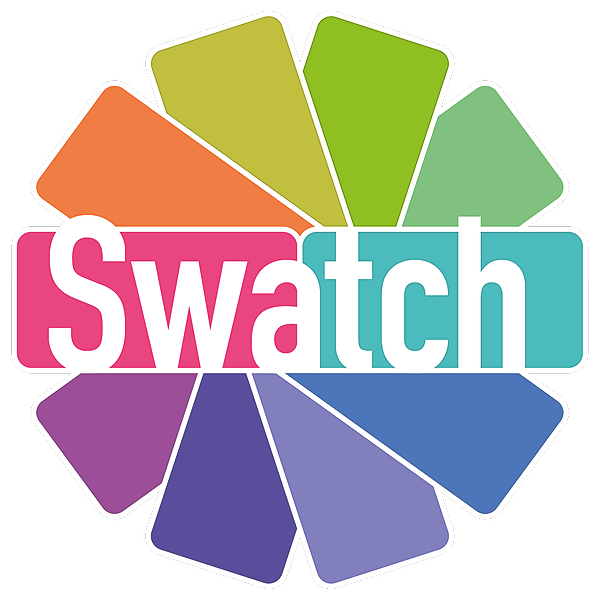 @minervatabletop Discover Swatch Link Thumbnail | Linktree