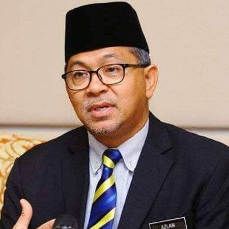 @sinar.harian Rakyat Perlis jangan leka hadapi pandemik Covid-19: MB Link Thumbnail | Linktree