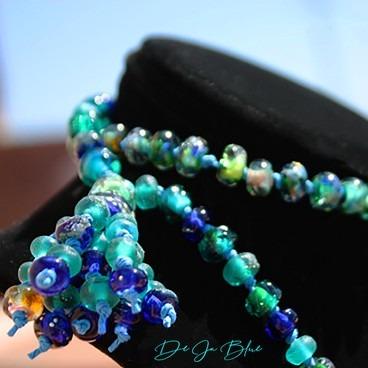 @JenelleAubade Heart of Glass Jewelry FACEBOOK Link Thumbnail | Linktree