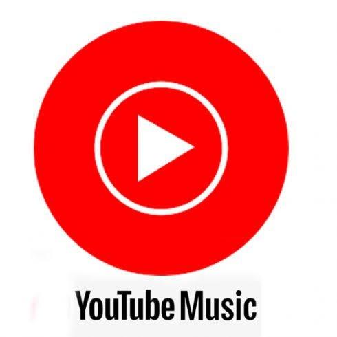Debrah Olubukola Listen to PRAISE MEDLEY On YouTube Link Thumbnail | Linktree