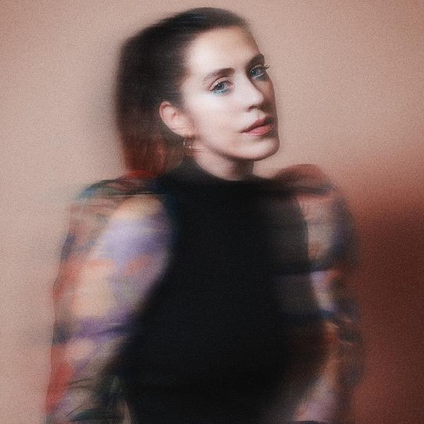 @katherinealy Profile Image | Linktree
