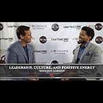 Spades Media Group Leadership, Culture, and Positive Energy with Jon Gordon Link Thumbnail | Linktree