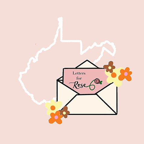 West Virginia Letters For Rose (lettersforrosewv) Profile Image   Linktree