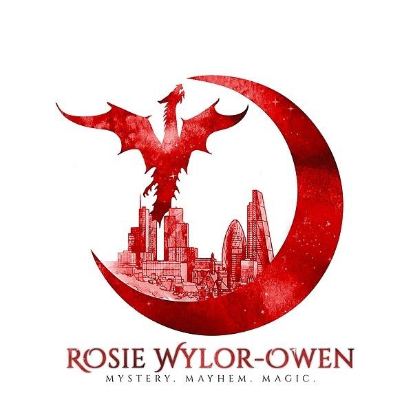 @rosiewylorowen Profile Image   Linktree