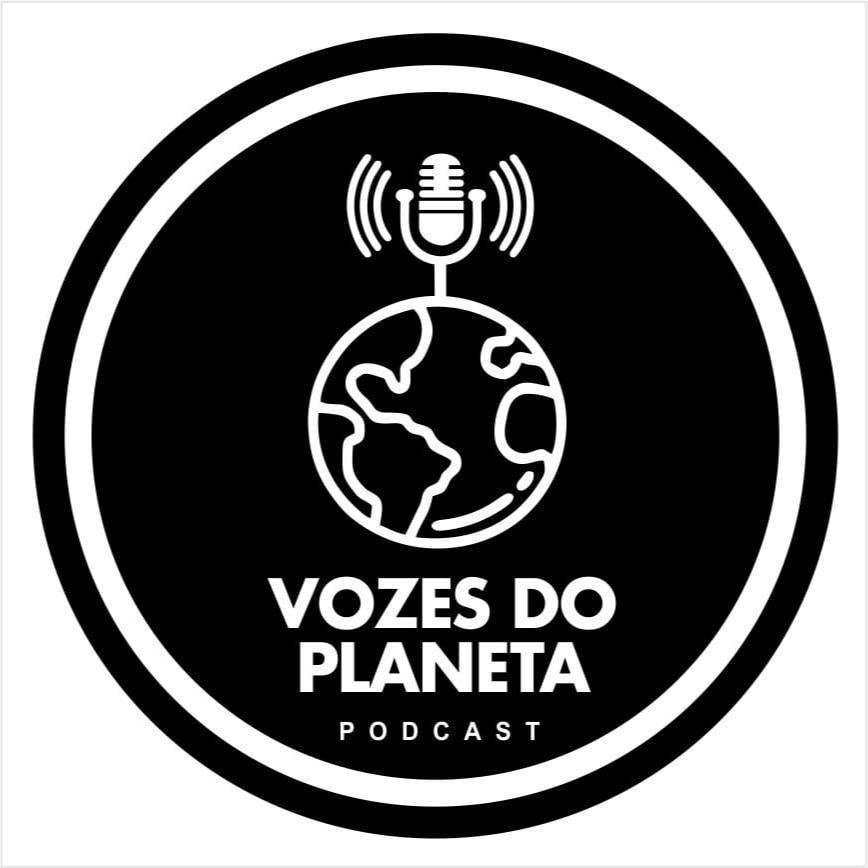 @VozesdoPlanetaPodcast Profile Image | Linktree
