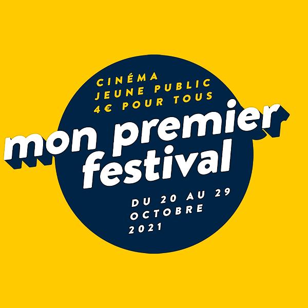 Mon Premier Festival (MonPremierFestival) Profile Image | Linktree