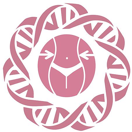 長弓生化科技 完美身型,基因知曉:精準塑身的解決方案 Link Thumbnail | Linktree