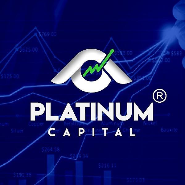 @platinumcapitalperu Profile Image | Linktree