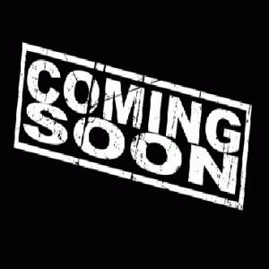 @NorthPhillyLex Apparel Coming Soon👕 Link Thumbnail | Linktree