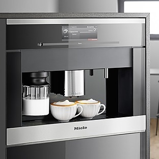 Keidel Luxurious Appliances for Everyday Life Link Thumbnail | Linktree