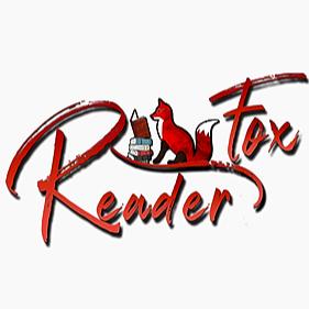 @ReaderFox Profile Image | Linktree