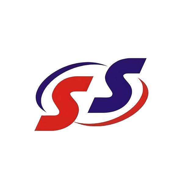 Supermercado Somar (supermercadosomar) Profile Image | Linktree