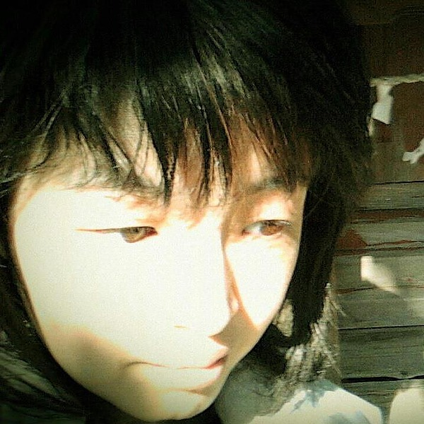 @okei_173 Profile Image | Linktree