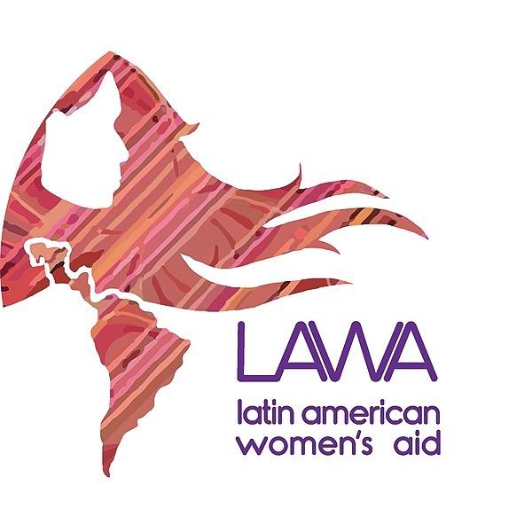 @LAWALondon Profile Image | Linktree