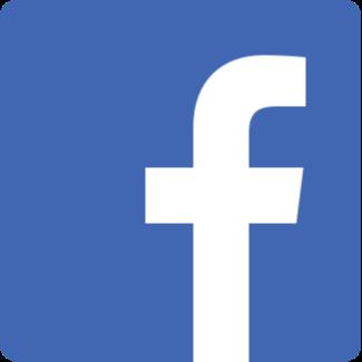 @christhrall Facebook Link Thumbnail | Linktree