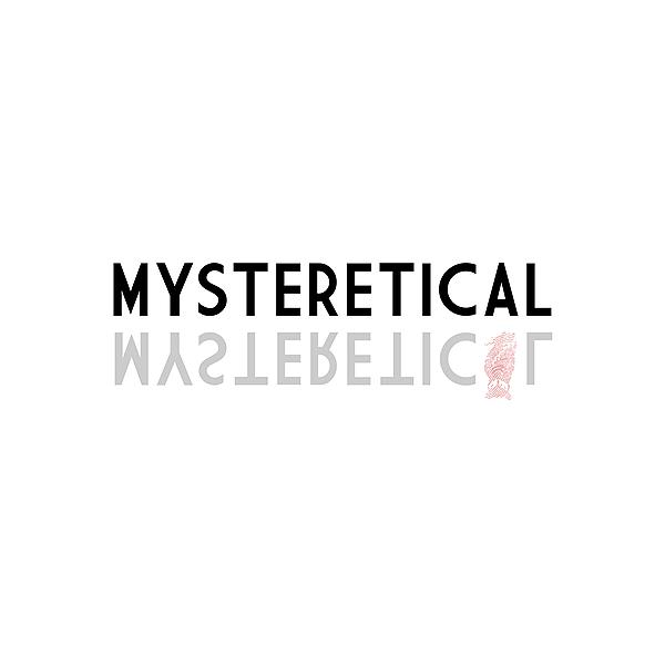 @mysteretical Profile Image | Linktree