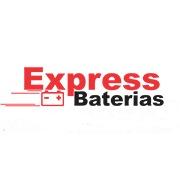 @expressbateriaspb (expressbaterias) Profile Image | Linktree