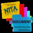 "NeedaSUCCESSFULMethod ""NitaDOCUMENT?"" (Graphic Designs) Link Thumbnail   Linktree"