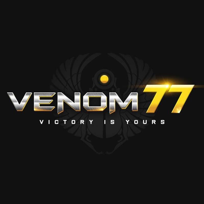 Link Alternatif Situs VENOM77 (venom77) Profile Image | Linktree
