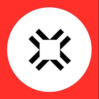 @growfactor Profile Image | Linktree