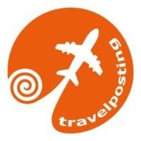 Alejandro Boucabeille Travelposting Link Thumbnail | Linktree