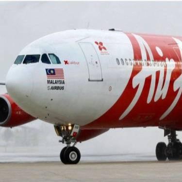@sinar.harian Muatan pesawat AirAsia penuh ke Langkawi Link Thumbnail | Linktree