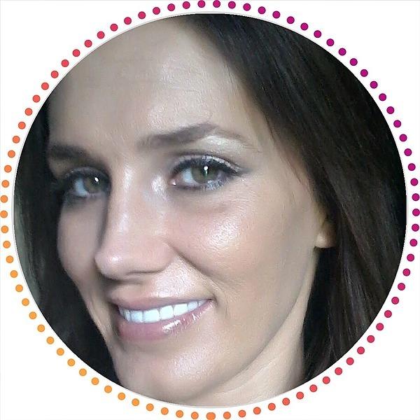 'free Xxx Videos' Search (portia_harlow__fu) Profile Image | Linktree