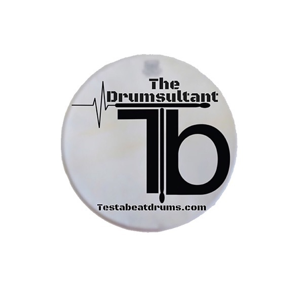Nate Testa - The Drumsultant testabeatdrums.com Link Thumbnail | Linktree