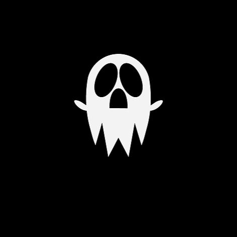 Such a Nightmare (suchanightmare) Profile Image   Linktree