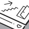 Marcin Wysocki Podręcznik projektowania usług Link Thumbnail | Linktree