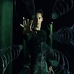 @fashionhr Stiže novi Matrix: kultni film dobiva četvrti nastavak Link Thumbnail | Linktree