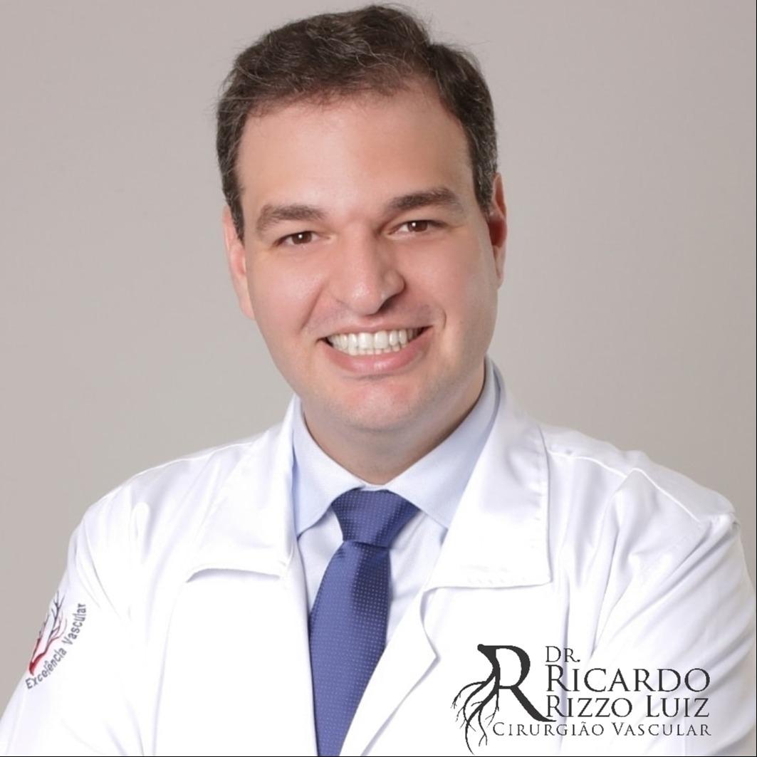 @drricardorizzoluiz Profile Image | Linktree