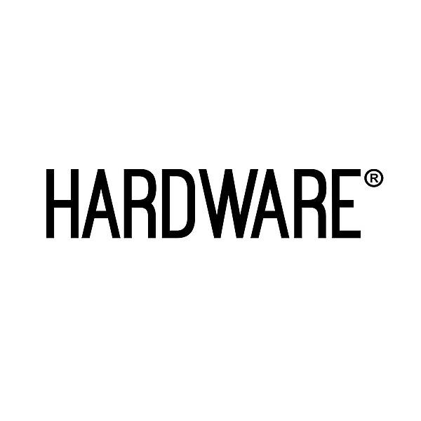 @hardwareclothid Profile Image   Linktree