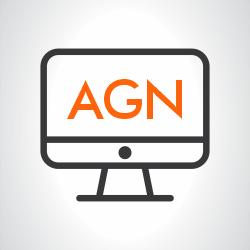 @AGNprotecaoveicular Site AGN Link Thumbnail | Linktree