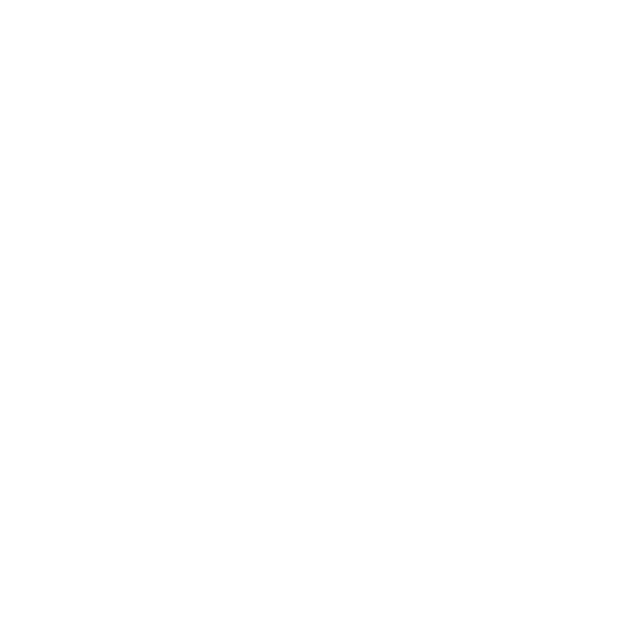 Homeownership Calculator