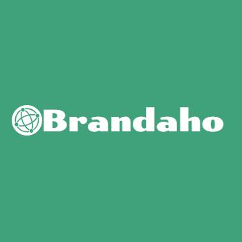 @ogmdomains Brandaho Link Thumbnail | Linktree