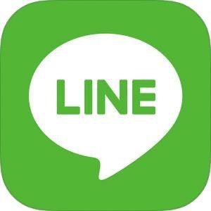 日野市&オンライン 公式LINE登録でプレゼントあり。お問い合わせ、ダイエットに関する質問もOK! Link Thumbnail | Linktree