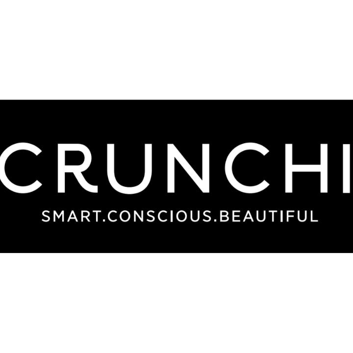 @StittleburgRHC Crunchi- Toxin Free, Clean Makeup & Skincare Link Thumbnail | Linktree