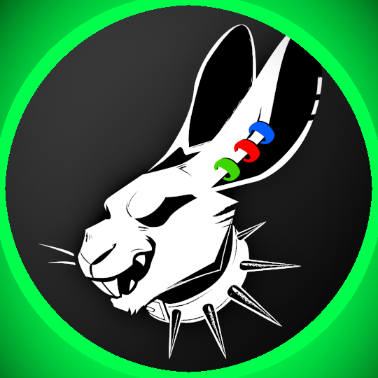@thedjear Profile Image | Linktree