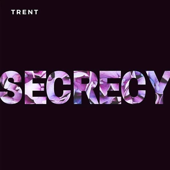 Trent - Secrecy (Prod By OB x KL Audio)