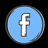 FUCI Urbino 𝗙𝗮𝗰𝗲𝗯𝗼𝗼𝗸 Link Thumbnail   Linktree