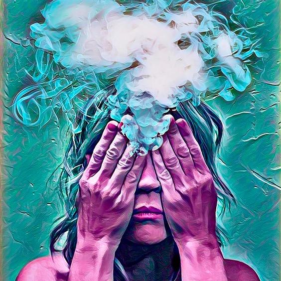 @420cricket  Cannabis Ok Mag -Anxiety & Cannabis Link Thumbnail | Linktree