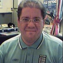Glyn Williams (Soultrader) Profile Image | Linktree