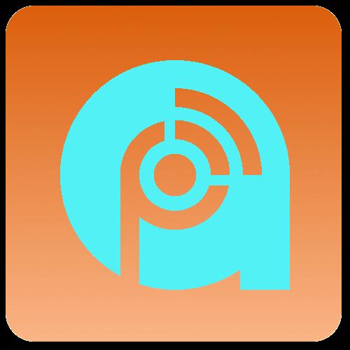 @dokeo Podcast Addict Link Thumbnail | Linktree